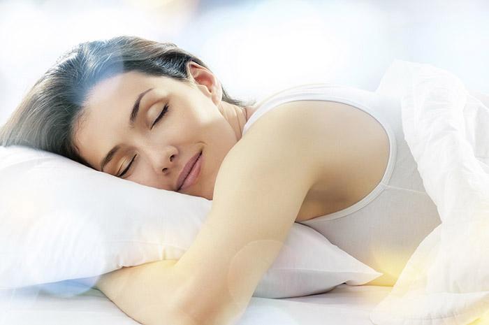 Dormir menos poderia levar a aumento de peso