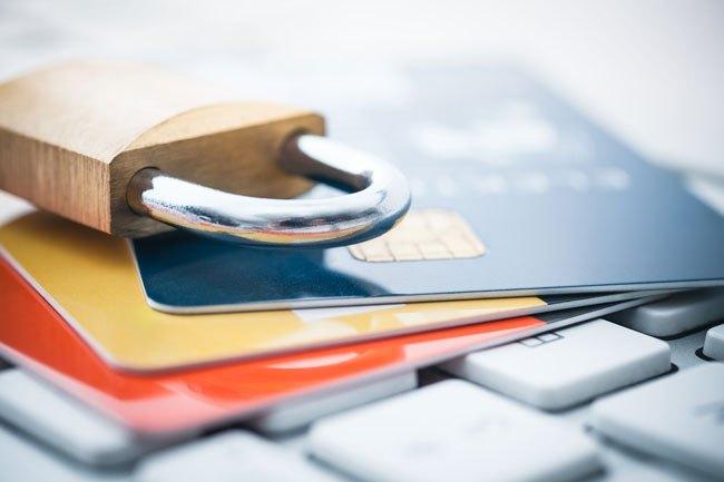 Cibercriminosos usam números telefônicos para perpetrar roubos de dinheiro