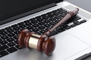 Melhorar a agilidade e segurança da Justiça apostando em sua digitalização