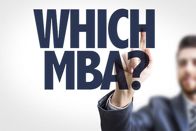 MBA é consolidado como mestrado de maior demanda