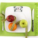 É difícil tratar a obesidade, ressalta especialista em Nutrição
