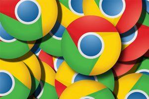 Google incorporou o Chrome Cleanup ao Chrome para fortalecer sua segurança