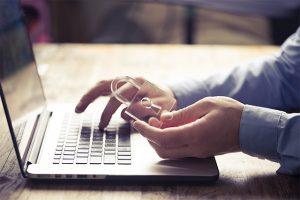 Recomendações básicas para se proteger de um ataque cibernético
