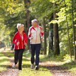 Uma hora de exercício por semana evita a depressão