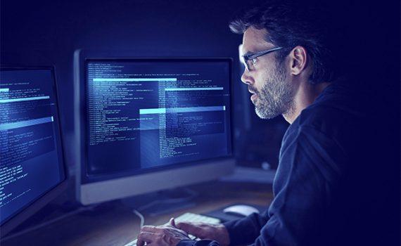 A ameaça invisível dos malware sem arquivo