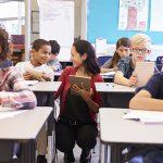 Integração das TIC em sala de aula traz benefícios para alunos