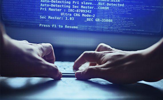 Cibersegurança exige coordenação transnacional para ser efetiva