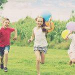 Ensinar a conhecer e a controlar as emoções na educação física
