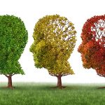 Constatada falta de atualização dos planos espanhóis de demência