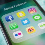 Tempo de automatizar as redes sociais