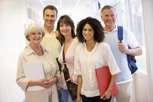 Os efeitos da demografia na educação