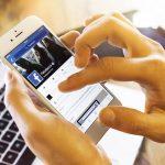Novos algoritmos do Facebook afetam contas empresariais