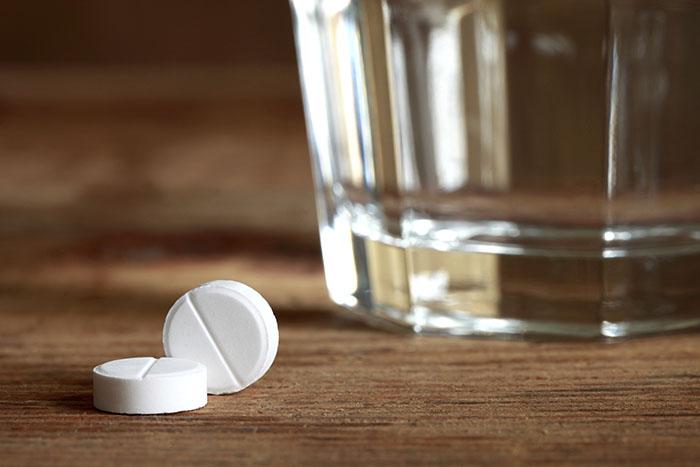 Uso de melatonina ajudaria a combater a obesidade