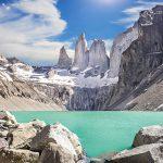 Chile determina o fechamento da mina em Pascua Lama
