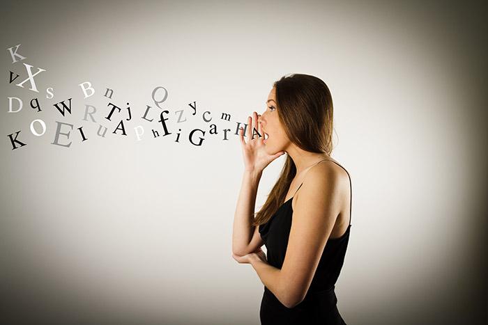 Pensamento Positivo como caminho inovador na educação
