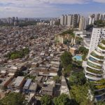 Projetos de recolocação em São Paulo