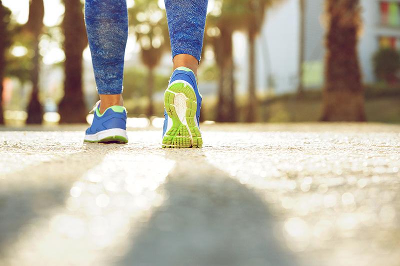Estudo confirma que atividade física regular diminui risco de câncer colorretal