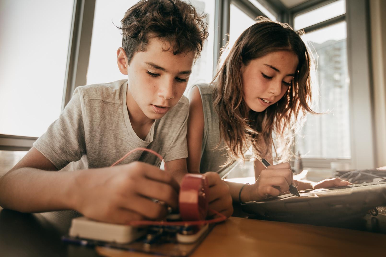 O que é necessário para uma aula ser inovadora?