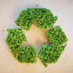 União Europeia pressiona países por mais reciclagem urbana