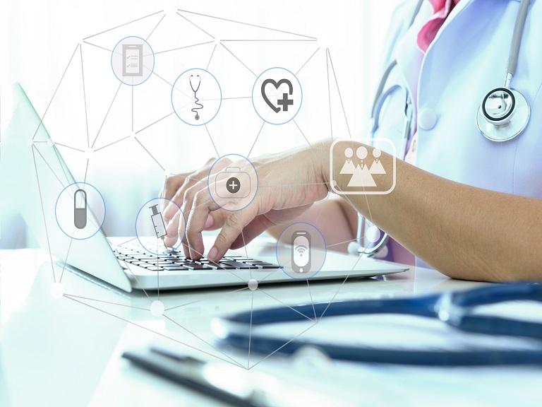 Impacto das Redes Sociais na relação médico-paciente