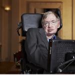 Opiniões FUNIBER: Três reflexões do legado de Stephen Hawking para a área de TI