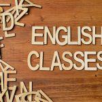 Um livro para professores de idiomas