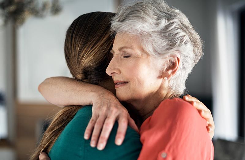 Dia Mundial do Parkinson: o que mais dói nesta doença