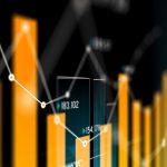 A certeza da estatística nas empresas