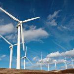 Ilha do Ferro espera usar energia exclusivamente renovável