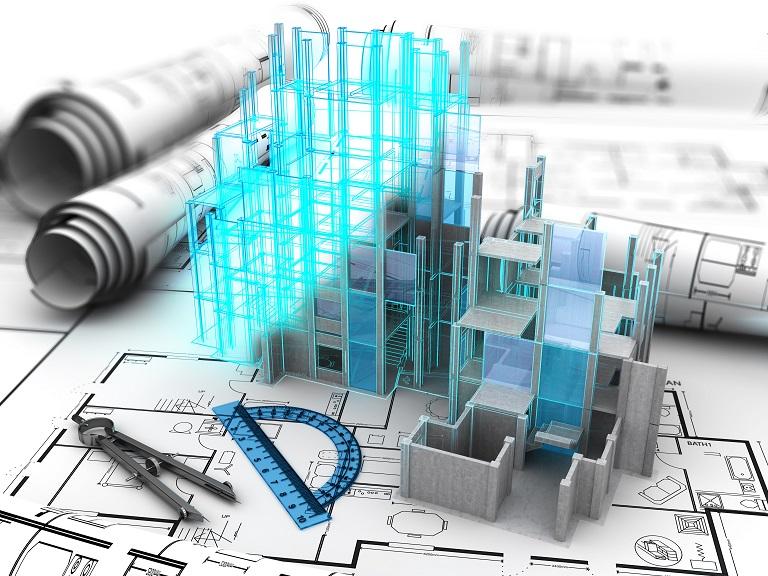 Projetos inovadores pensados para o desenvolvimento