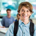 Atividade física poderia melhorar a inteligência dos filhos