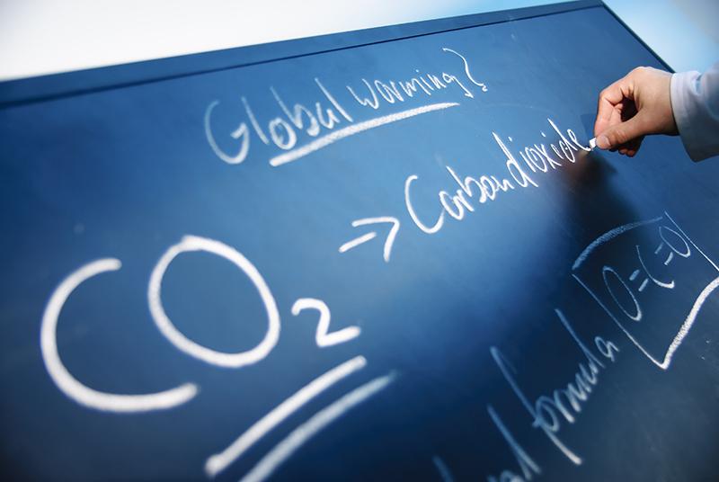 Espanha elabora relatório com especialistas para nova lei climática