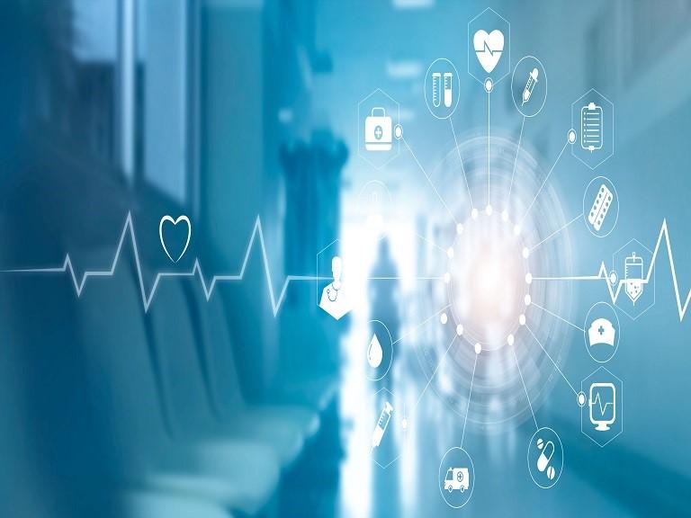 conselhos de uso de redes sociais para organizações de saúde