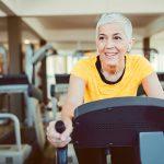 Interromper a prática esportiva pode aumentar os sintomas da depressão