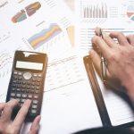 Aumentar a confiabilidade empresarial por meio da auditoria