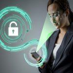 Benefícios da biométrica
