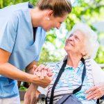 Aspectos integrais para um envelhecimento saudável