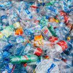 Ciência avança na decomposição do plástico