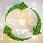 Economia Circular: uma nova tendência para o crescimento sustentável