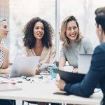 Benefícios de implementar programas de bem-estar em empresas