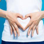 Boa saúde da flora intestinal poderia proteger o coração