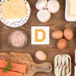 Vitamina D poderia ter função protetora para a gravidez