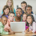 Aprendizagem criativa pode ser alternativa em escolas com poucos recursos