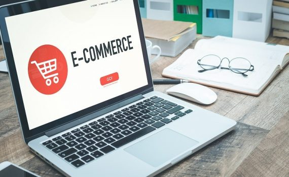 Certificação para negócios e-commerce