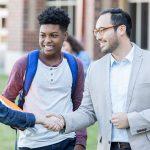 As principais funções das lideranças escolares