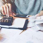 Como estimar os custos de um projeto?