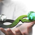 A auditoria ambiental e seus benefícios