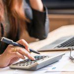 Maneiras simples de acompanhar o controle de gastos de uma empresa