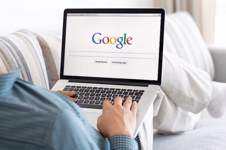 O novo corretor do Google trabalha com Inteligência Artificial