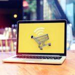 Dropshipping, uma alternativa para as pequenas empresas de eCommerce